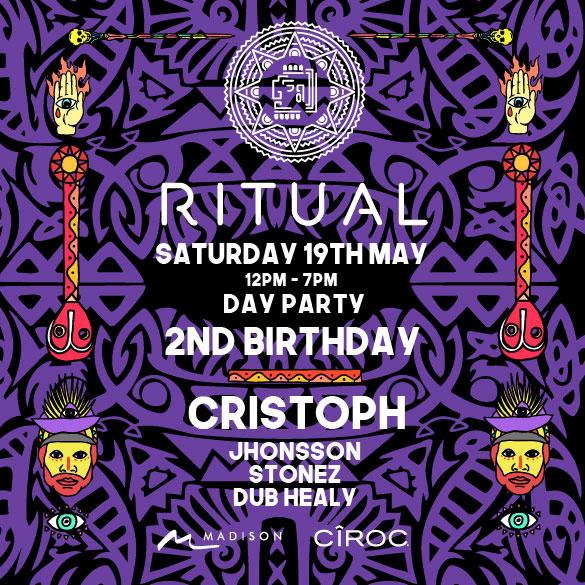 ritual May PURPLE Square-01